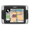 GPS навигатор Clarion MAP370