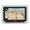 GPS навигатор Clarion MAP770